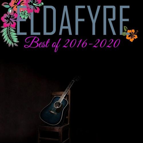 Eldafyre's Best
