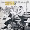 Senor Blues (Vocal Version; 2000 Digital Remaster)