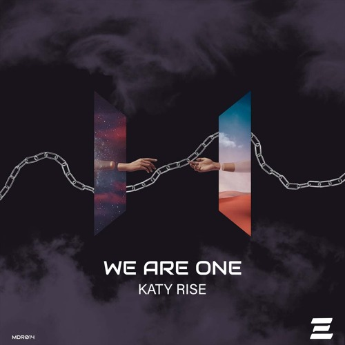 We Are One (Original Mix)
