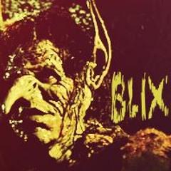 Blix - The Beaten Path