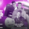 Download مهرجان سكوت هنفتح المزاد - انتى اللى نمبر وان يا بطه - أبوالشوق و بوده محمد و زياد وائل - 2021 Mp3