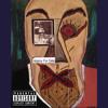 Ugly Side (Album Version)