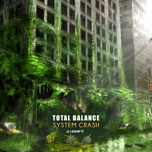 Total Balance - Mother Nature (Preview)