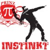 Instinkt (Single Version)