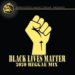 2020 BLACK LIFE MATTER REGGAE MIX (hearthis.at)