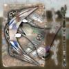 Download Dj Würm - Worm Rider [HHH label 002] Mp3