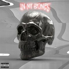 In My Bones (feat. Rittz & Atlus)