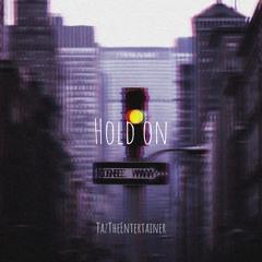Hold on (Prod. Jean Bleu)