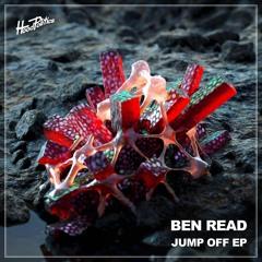 Ben Read - Jump Off