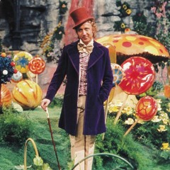 Wonka Worlds | Ep. 197