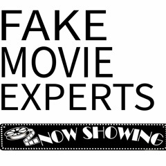Fake Movie Experts - Austin Powers in Goldmember