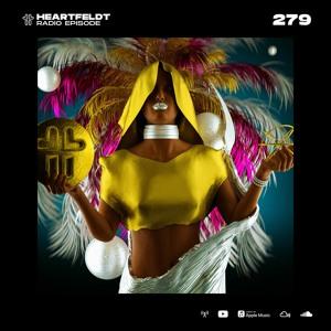 Sam Feldt - Heartfeldt Radio #279
