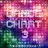 Download Company (Original Mix) Mp3