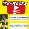 Download J-Rocks - Save Our Soul Mp3