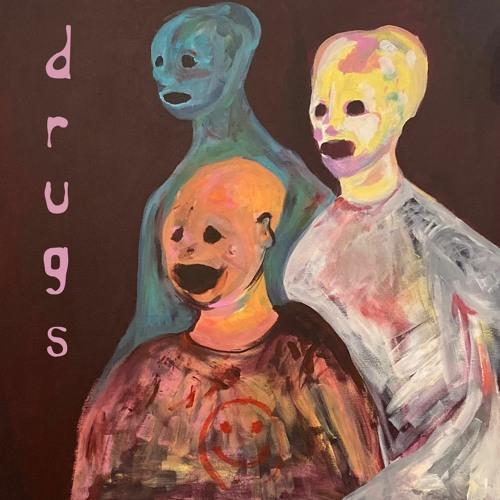DRUGS - Episodic