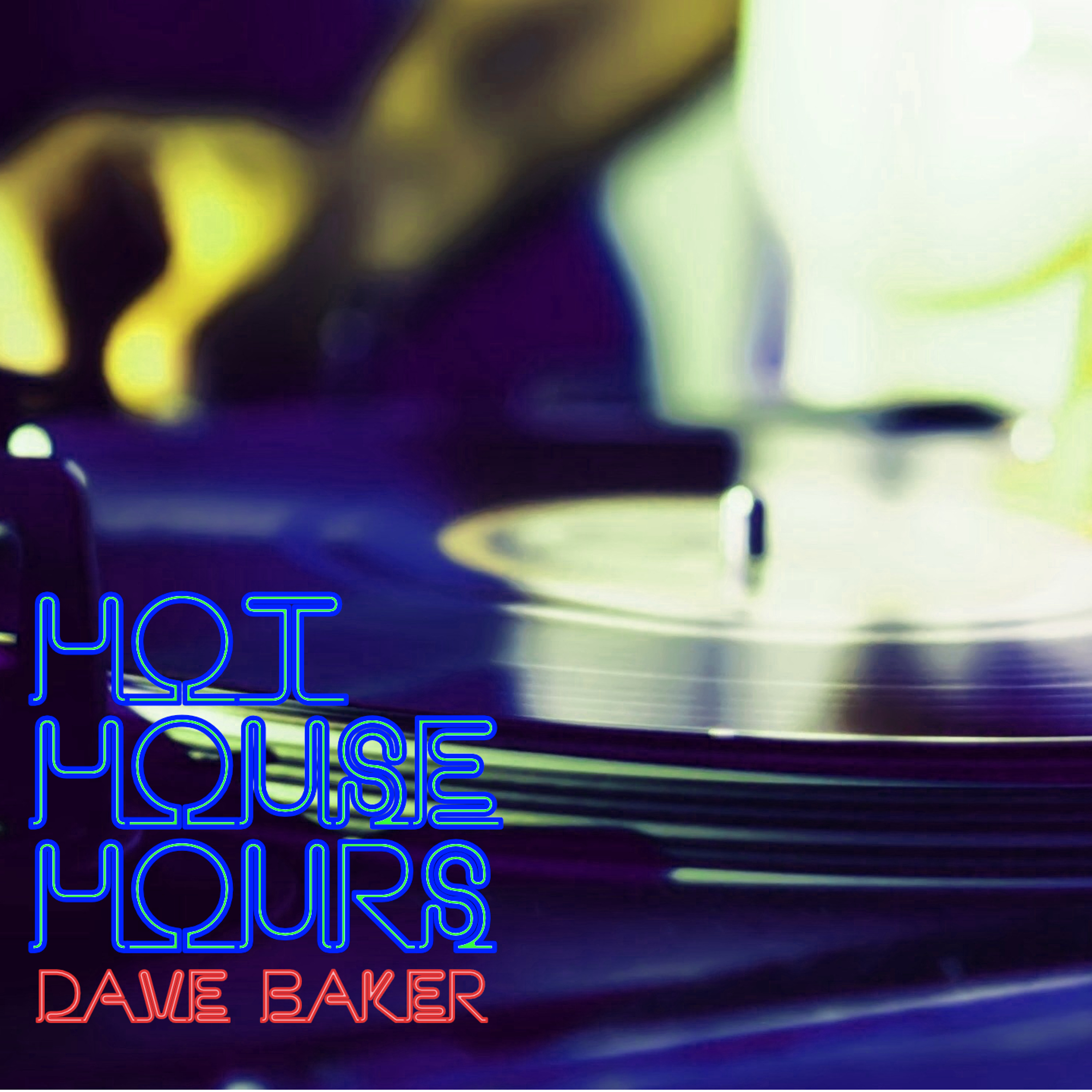 Hot House Hours Podcast 027