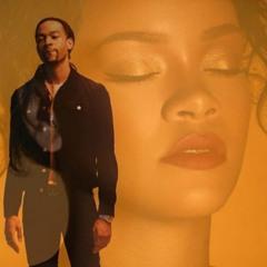 PartyNextDoor and Rihanna type beat - Changes