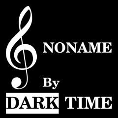 NONAME6 - YoHe!