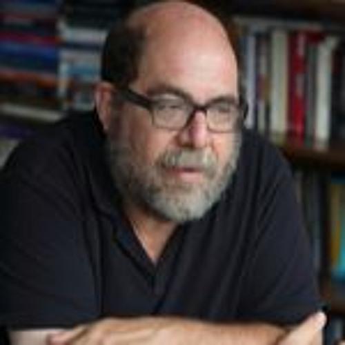 Émission # 19 - Entrevue avec  Daniel Weinstock