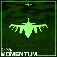 GameNWatch - Momentum
