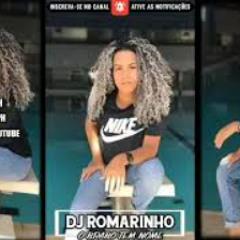 MTG = SO CATUCA DE QUATRO MC MAGRINHO  PROD.( OS BRABOS DA PENHA DJ BEYBE E DJ ROMARINHO DO PH )