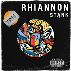 Fleetwood Mac - Rhiannon (Erik Stank Remix) [FREE DOWNLOAD]