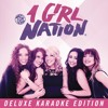 1 Girl Nation (Karaoke Version)