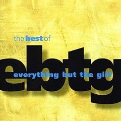 EBTG - Missing Remix - Si Macintosh Remix