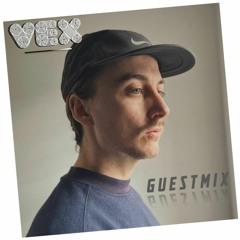 Showcase #4 - Vex (Free DNB Recs / Rollout Recs)