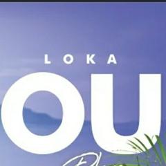LOKA - OU