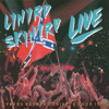 Dixie/Sweet Home Alabama