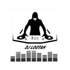 DJ LOotah - عبد العزيز لويس وحنين حسين و Big Bo - ردينا