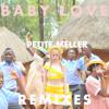 Baby Love (PNAU Remix)