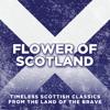 Blue Bonnets Over The Border - Scotland The Brave