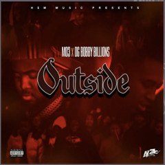 outside mo3 blueface oh bobby billions