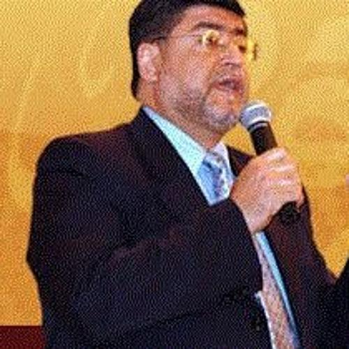 مازلتُ ألازم قرآني محمد منذر سرميني أبو الجود