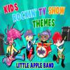 Fraggle Rock Theme (Remix)