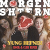 Yung Hefner CLUB REMIX