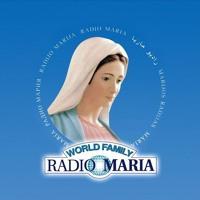Nouvelles des Radio Maria 2021-01-13 L'importance de Radio Maria en Afrique