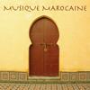 Moroccan Girl (Music Maroc)