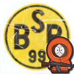 Shawny Binladen - Trenches #STP [Prod. Sliick]