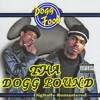 Dogg Pound Gangstaz