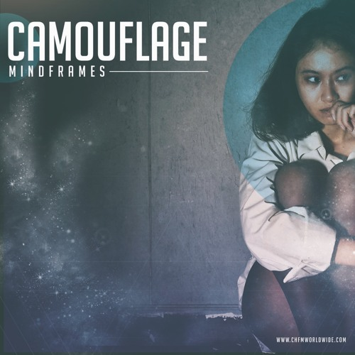 Camouflage - Mindframes (Mix Download)
