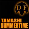 Summertime (Original Mix)