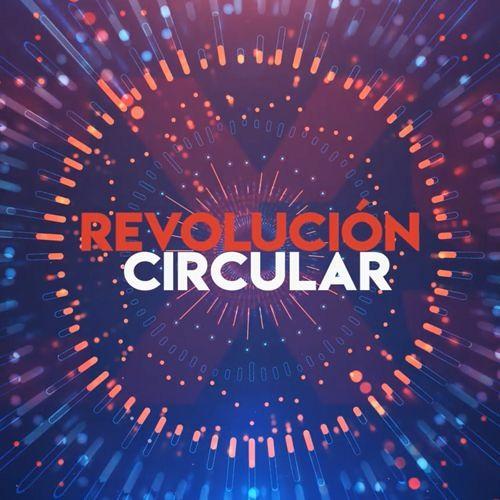 Revolución Circular