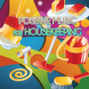 House Cleaning Background Music