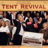 He's Alive (Live) [feat. Gaither Vocal Band]