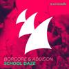School Daze (Original Mix)