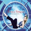 Where You Are (featuring Nick Lachey) (Lenny B's Radio Mix)