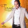 poster of Dr Tumi Open Doors song